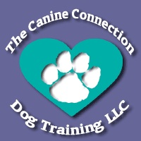 The Canine Connection Dog Training